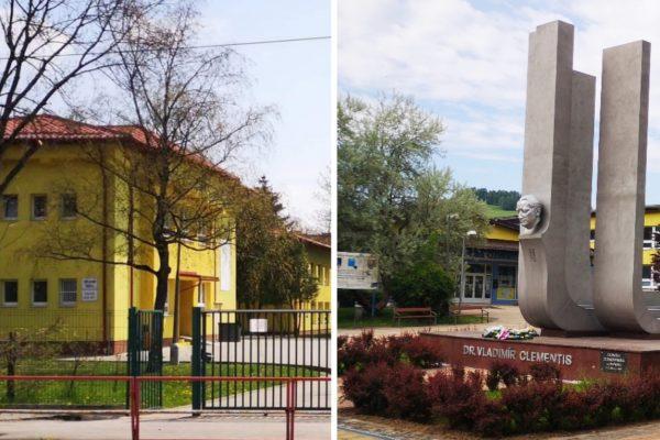 Minimálny záujem o riaditeľské posty v R. Sobote a Tisovci