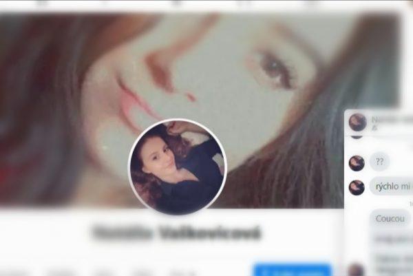 Muži pozor komu posielate intímne fotografie. Pribúdajú prípady vydierania