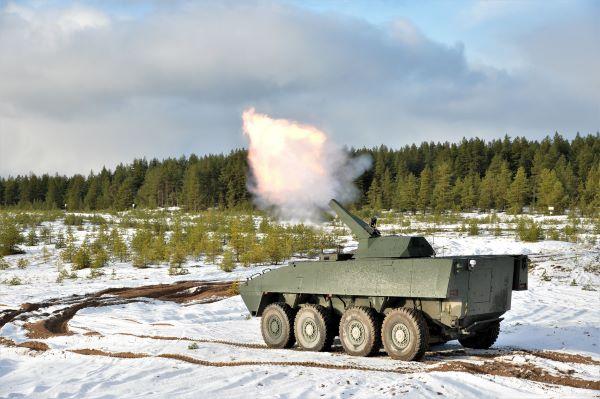 V CSM Industry veria, že spolupráca s fínskou spoločnosťou bude úspešná