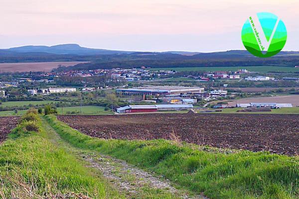 Lokalitu pre budúceho investora si príde pozrieť Peter Kremský