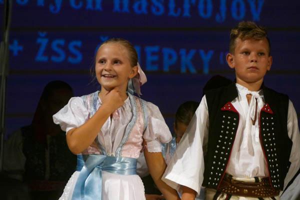 Bobáňovci a Čriepky MsKS Rimavská Sobota