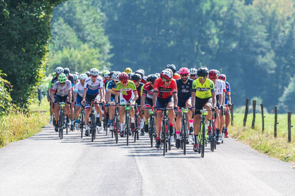O prvenstvo na cyklistických pretekoch ToM zabojujú aj traja doterajší víťazi